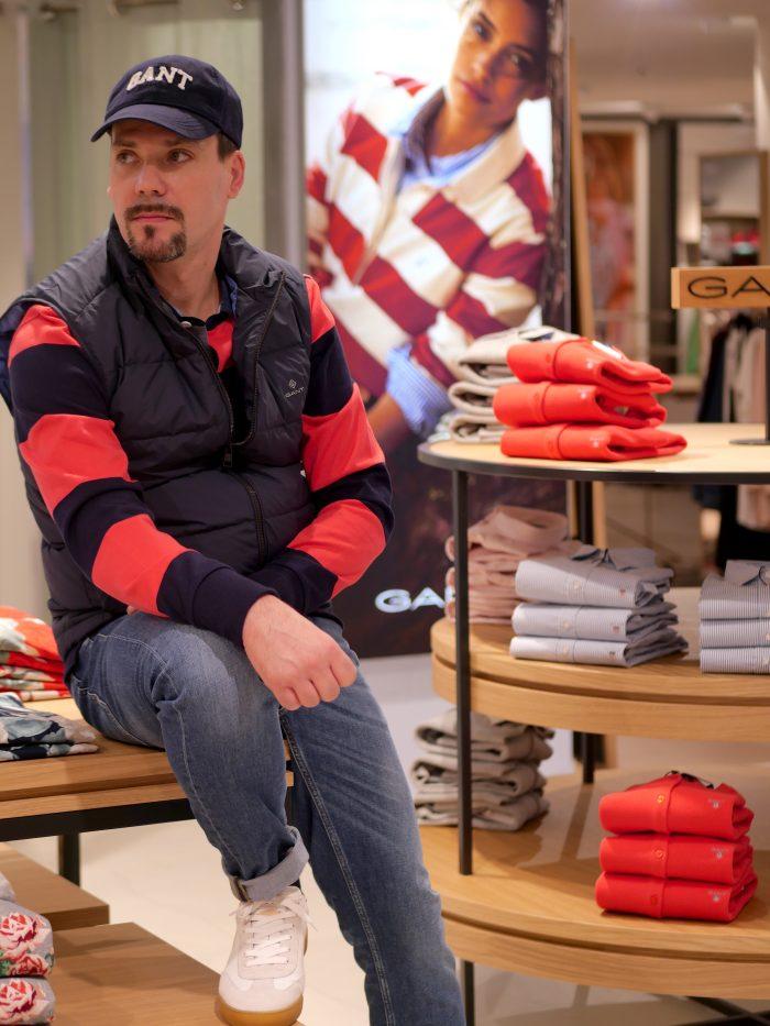 san francisco ce17f 00b35 Herrenmode | Herrenbekleidung | Mode für Männer | Mohr in ...