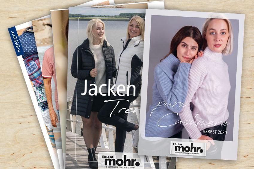 Werbung_Mohr